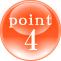 point.4
